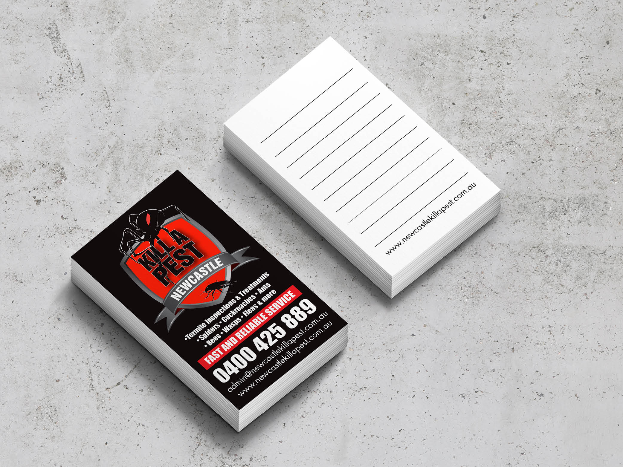 Business cards mr print design your business card could be your first point of contact with a new customer lets wow them reheart Image collections